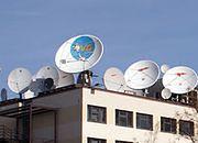 Spadają przychody TVN
