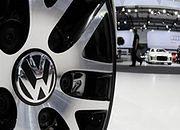 KE godzi się na przejęcia Volkswagena w Polsce