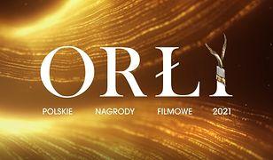 Orły 2021. Poznajcie najlepsze polskie filmy roku