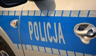 Tragiczny wypadek w Opolu. Nie żyje rowerzystka