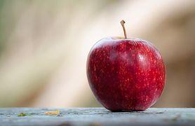 Kalorie w jabłku – charakterystyka owocu, liczba kalorii, porównanie z innymi owocami