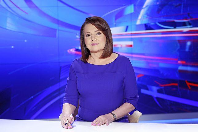 10 lutego oglądalność kanałów TVP drastycznie wzrosła