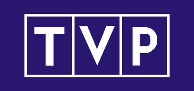 TVP przegrała ze stacjami komercyjnymi. Dwójka z najniższym wynikiem oglądalności