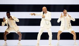 Eurowizja 2019: Tulia za burtą to smutny żart. Przecież dostali się znacznie gorsi wykonawcy! [OPINIA]