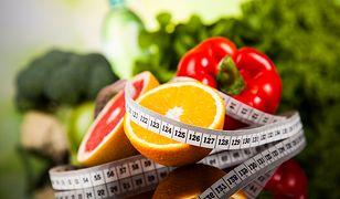 Powinniśmy jeść mniej kalorii niż nam się do tej pory wydawało.