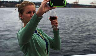 Zabójcze jak selfie. Robienie sobie zdjęć może mieć śmiertelne konsekwencje