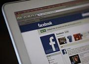 Facebook coraz bliżej giełdy!