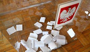Wybory prezydenckie 2020. Sondaże: z powodu koronawirusa Polacy chcą przesunięcia terminu głosowania