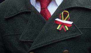 Litewski Sejm przyjął rezolucję, wspierającą polskie reformy i rozważa ich realizację w swoim kraju.
