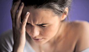 Histeryczki i hipochondryczki. Dlaczego polscy lekarze bagatelizują niepokojące objawy?