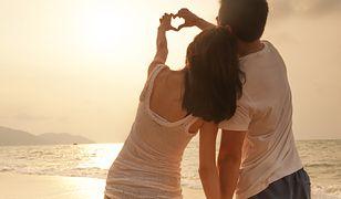 Zwolnienie z nauk przedmałżeńskich