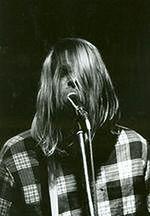 Frances Bean Cobain nie przepada z Nirvaną