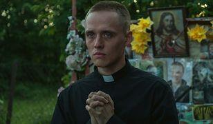 """""""Boże Ciało"""" będzie miało oficjalną premierę na festiwalu w Wenecji"""