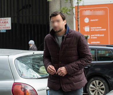 Były piłkarz Jarosław B. został zatrzymany w związku z podejrzeniem popełnienia przestępstwa przeciwko wolności seksualnej.