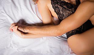 Lista najczęściej zadawanych w Google pytań dotyczy głównie seksu