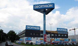 Decathlon ostrzega klientów przed rowerami zakupionymi między majem a lipcem 2017 r.