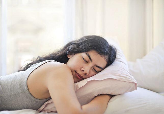 Naukowcy znaleźli sposób, by kształtować sny