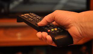 Poczta Polska może wstrzymać ściąganie abonamentu RTV