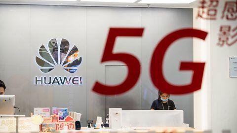 Belgia bez Huawei? To już kolejne państwo na liście