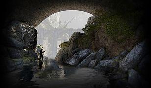 Sniper Elite 4 – trailer premierowy