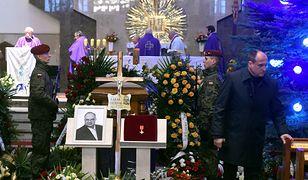 Oficjalne śledztwo dotyczące śmierci Rafała Wójcikowskiego zostało zakończone 1 marca