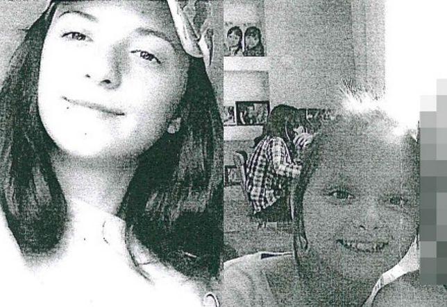 Zaginęły dwie siostry ze Świętochłowic. Szuka ich policja