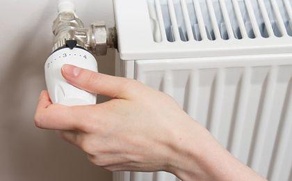 6,5 mln Polaków dotkniętych ubóstwem energetycznym - wyniki raportu