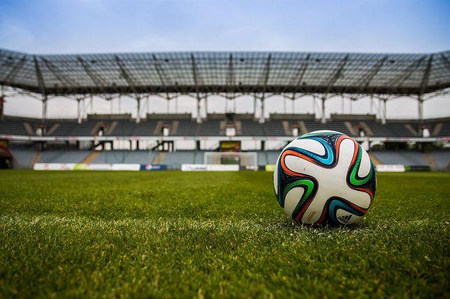 Anglia vs Polska – decydujący mecz eliminacji na Wembley?