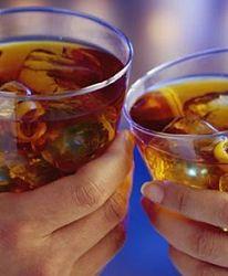 Alkohol - prawdy i mity
