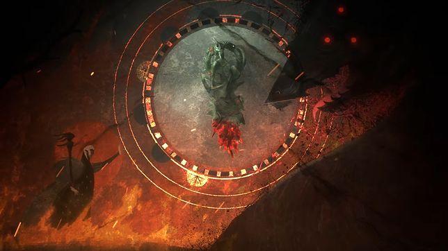 Dragon Age 4 zostanie zapowiedziane przez BioWare w grudniu?