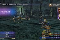 Co nowego w Final Fantasy X/X-2 HD Remaster?