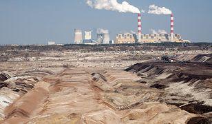Według naukowców do 2030 r. powinniśmy ograniczyć spalanie węgla
