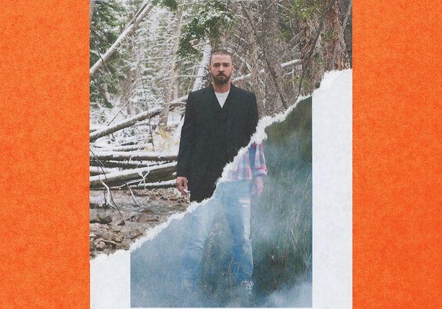 """Zobacz teledysk do pierwszego singla z albumu """"Man of the Woods"""" Justina Timberlake'a"""