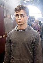 "Powstał ""Harry Potter"" w pigułce"