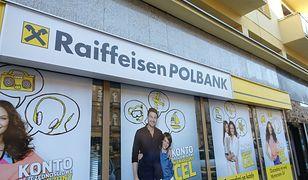 Bank nie zdradza, czy jakiś klient już został poszkodowany