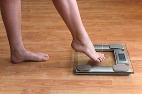 Problemy hormonalne mogące prowadzić do wzrostu wagi
