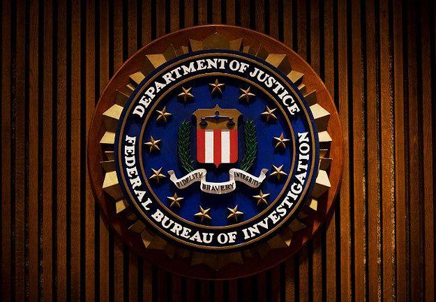 Jamali sam zaproponował FBI rozszerzenie ich współpracy - tak stał się podwójnym agentem