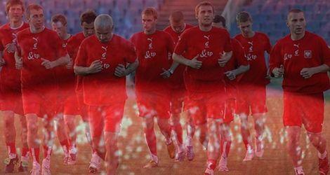Wiemy jak wygrać Euro 2012!