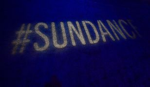 Wygraj wyjazd do USA na Sundance Film Festival
