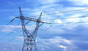 Zielona Góra. Wyłączenia prądu od 14 stycznia. Sprawdź, kiedy i gdzie
