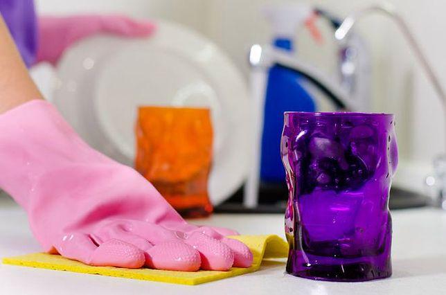 Najbardziej niebezpieczne przedmioty w twojej kuchni