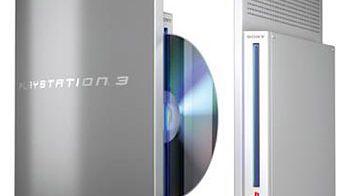 Sony: Chudego PS3 nie będzie