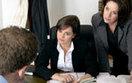 Łatwiej zatrudniać pracowników tymczasowych