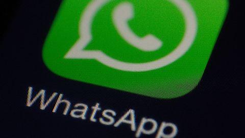 WhatsApp może dostać reklamy i słabsze szyfrowanie. To wszystko wina Facebooka