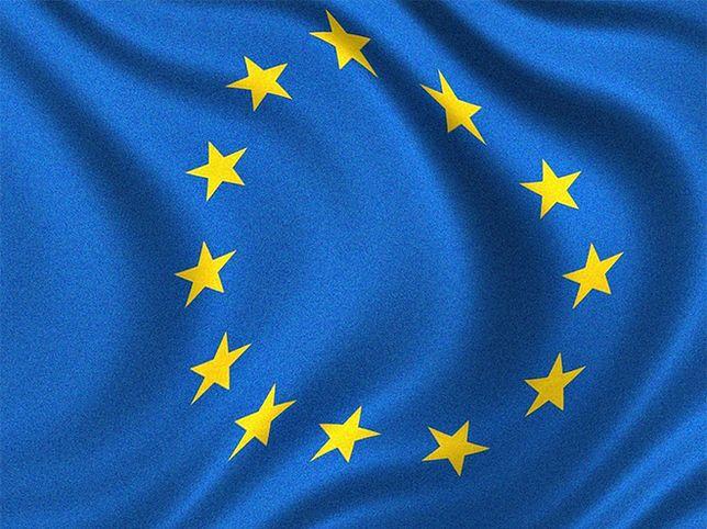 Europa chce być bardziej przyjazna dla startupów