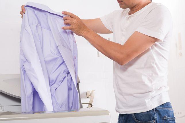Zalety pralki ładowanej od góry. Nie przepłacisz, a będziesz zadowolony