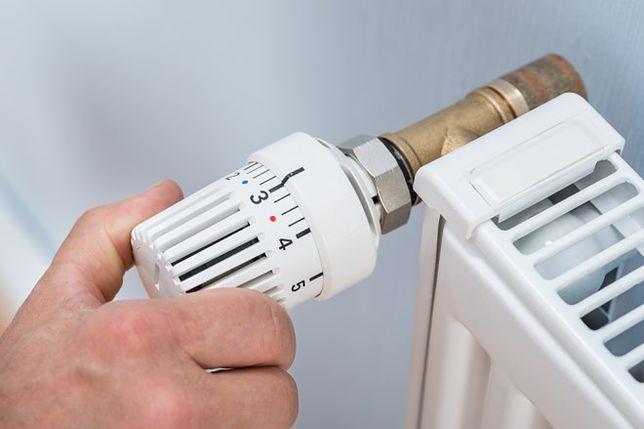 Zawory i głowice termostatyczne. Jak wybrać?