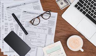 Jak czytać rachunek za energię elektryczną?