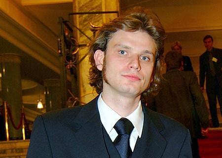 Łukasz Barczyk - reżyser