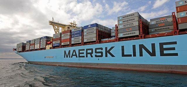 Podróbki z Chin czyhają na importerów